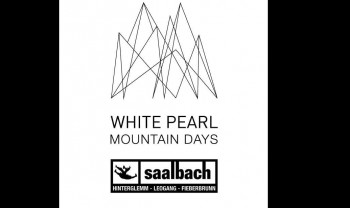White-Pearl-Mountain-Days