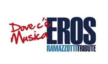 EROS-RAMAZOTTI-Tribute-Band