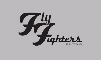 FOO-FIGHTERS-Tribute-Band